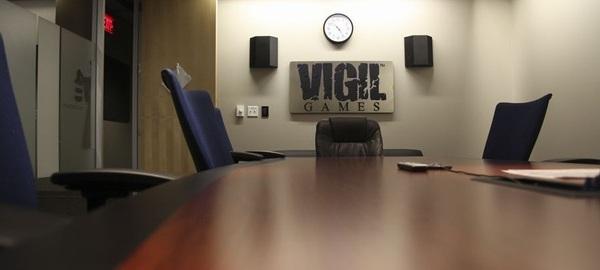 Vigil Games