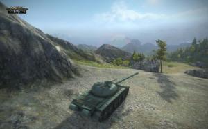 WoT_Screens_Tanks_China_121_Image_02