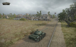 WoT_Screens_Tanks_China_59_16_Image_04