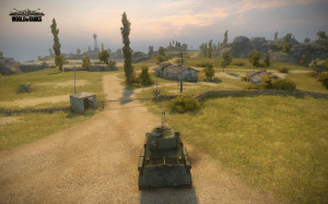 WoT_Screens_Tanks_China_IS_2_Image_01
