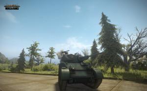 WoT_Screens_Tanks_China_M5_Image_06