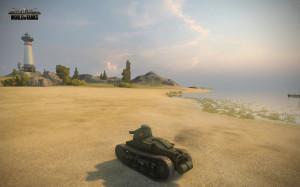 WoT_Screens_Tanks_China_Renault_NC3_Image_01