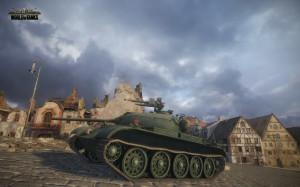 WoT_Screens_Tanks_China_T_34_2_Image_05