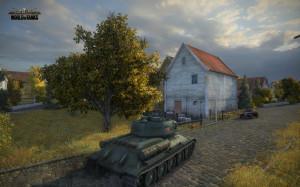WoT_Screens_Tanks_China_Type_58_Image_02