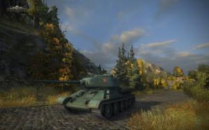WoT_Screens_Tanks_China_Type_58_Image_06