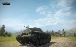 WoT_Screens_Tanks_China_Type_97_Chi_Ha_Image_05