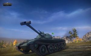 WoT_Screens_Tanks_China_WZ_131_Image_01