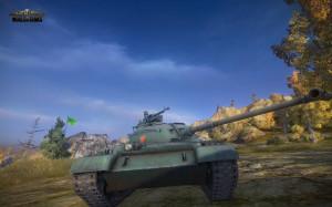 WoT_Screens_Tanks_China_WZ_131_Image_03