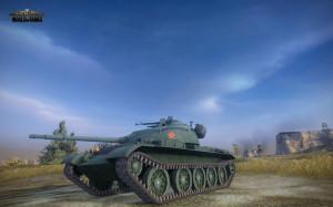 WoT_Screens_Tanks_China_WZ_132_Image_01