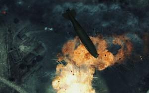ace-combat-assault-horizon-pc-01
