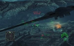 ace-combat-assault-horizon-pc-02