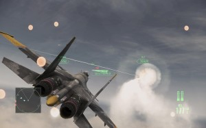 ace-combat-assault-horizon-pc-03