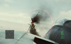 ace-combat-assault-horizon-pc-05