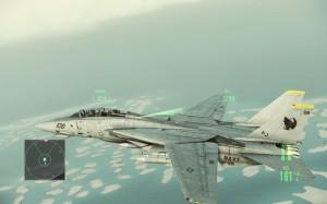 ace-combat-assault-horizon-pc-07