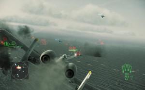 ace-combat-assault-horizon-pc-08