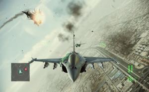 ace-combat_ah-10