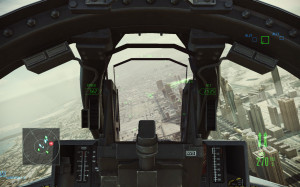 ace-combat_ah-8