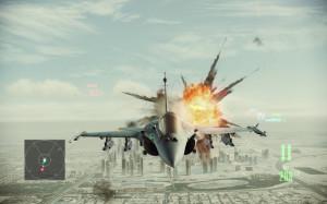ace-combat_ah-9