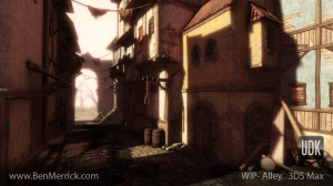 alley_02