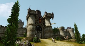 archeage_screenshot_1