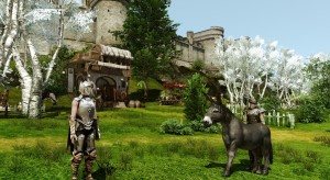 archeage_screenshot_2