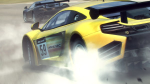 grid2_pack_1_game_mclaren_02