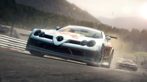 grid2_pack_4_game_headstart_01