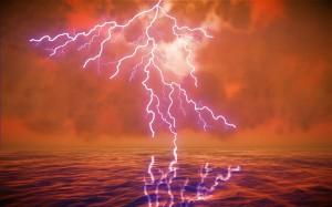lightning2h5uyp