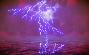 lightning3b0uya