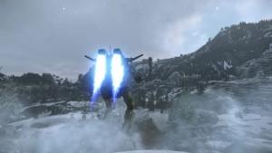 spider-jump-jets