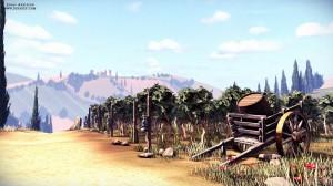 vineyard03w