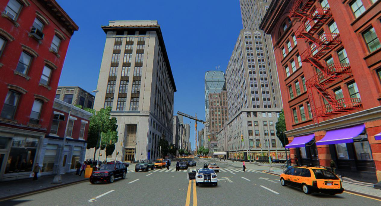 Madison : Download enb gta iv for low pc