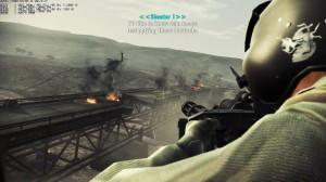 Ace Combat_AH 2013-01-30 22-10-54-33