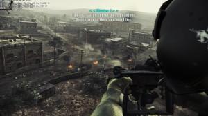 Ace Combat_AH 2013-01-30 22-12-13-02
