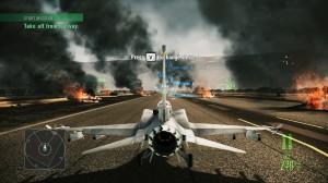 Ace Combat_AH 2013-02-09 17-23-07-00