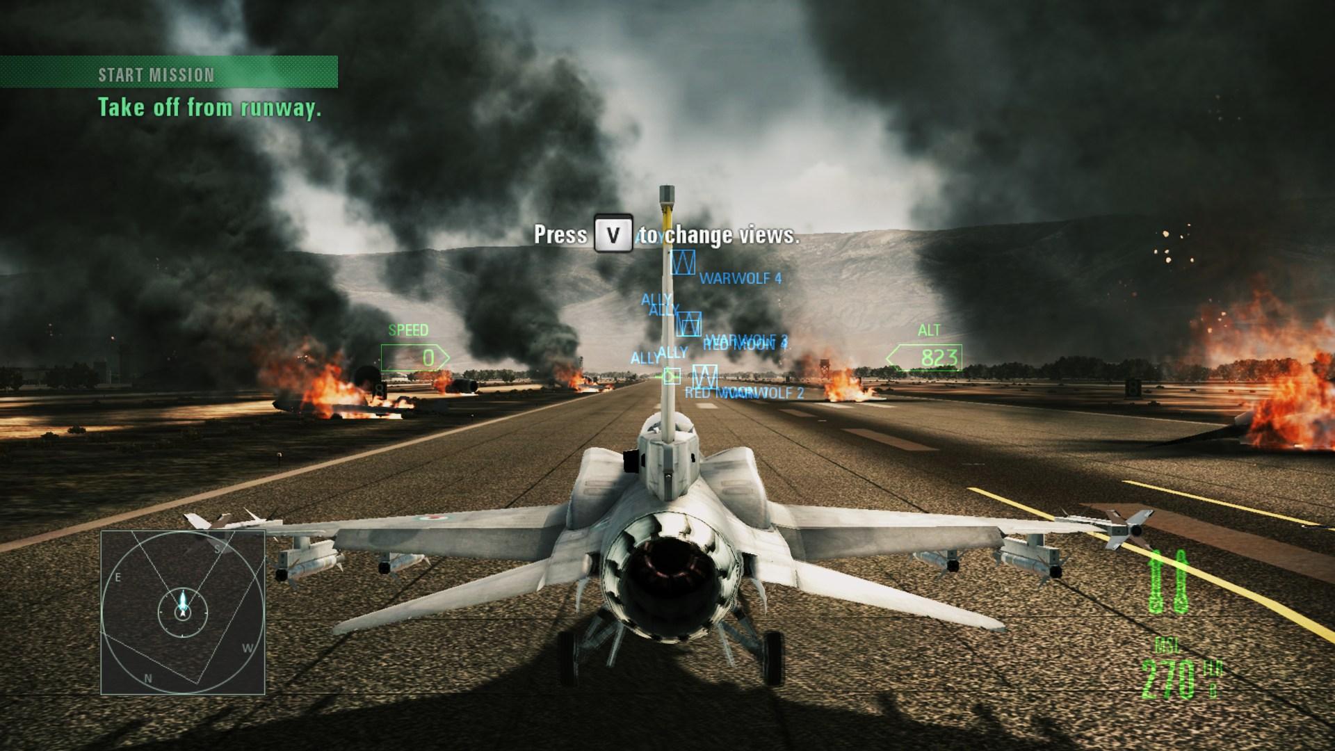 ... Ace Combat_AH 2013-02-09 17-23-07-00 ...