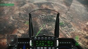 Ace Combat_AH 2013-02-09 17-34-49-02