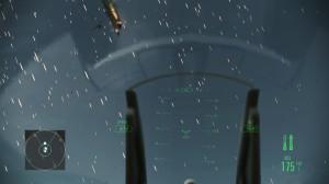 Ace Combat_AH 2013-02-09 17-38-58-70