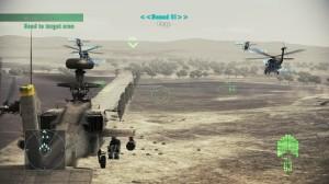 Ace Combat_AH 2013-02-09 17-52-45-43