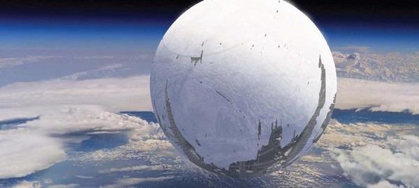 Destiny v3