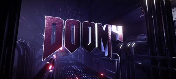 Doom 4 v2