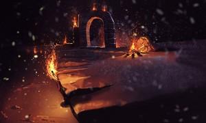 Skyrim-CryEngine3