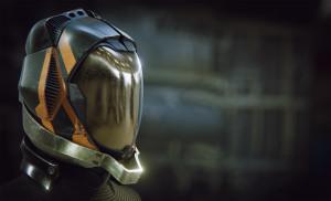 UnrealEngine4-Helmet-2