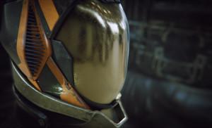UnrealEngine4-Helmet-3