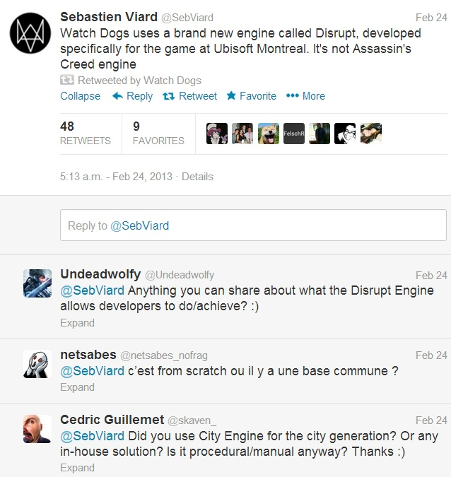 Untitled-Watch-Dogs-Engine
