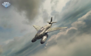 WoT_Screens_Planes_Image_03