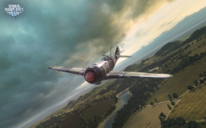 WoT_Screens_Planes_Image_08