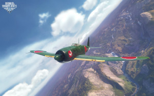 WoT_Screens_Planes_Image_09