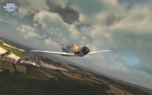 WoT_Screens_Planes_Image_10