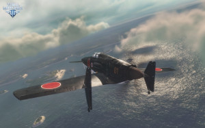 WoT_Screens_Planes_Image_12